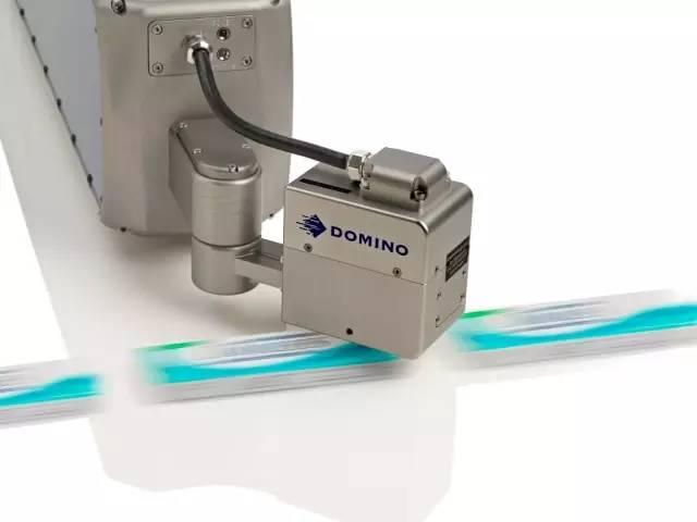 您的激光机是否具备聚焦能量的配置?