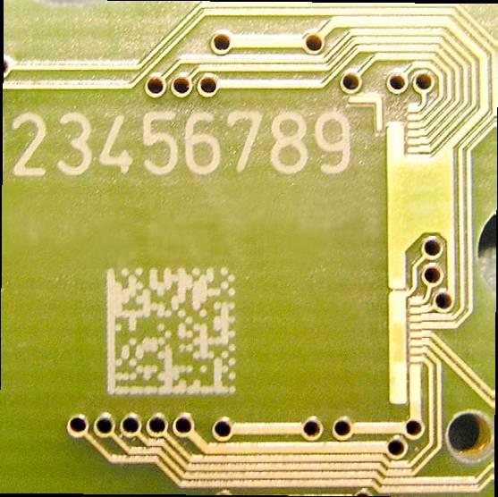 制造商可以通过两种方式确保可追溯性,以避免电子产品召回0
