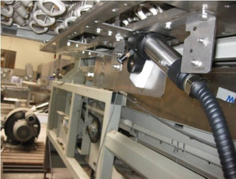 """017欧洲数码标签印刷喷码机安装量首次超过传统印刷机"""""""