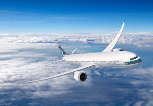 汽车及航空业-标识、喷码和系统解决方案