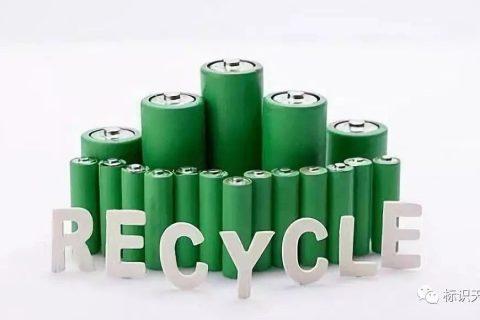 【观点】孙逢春院士:要对每1只动力蓄电池100%跟踪溯源