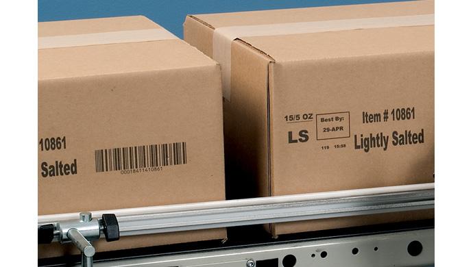 瓦楞纸箱喷码设计中的大道理和小细节