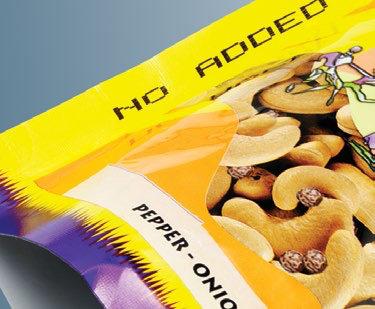 www.eamar.com.cn-food1237