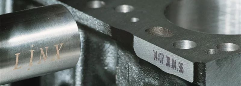 喷码机喷印过程中喷头该如何放置?