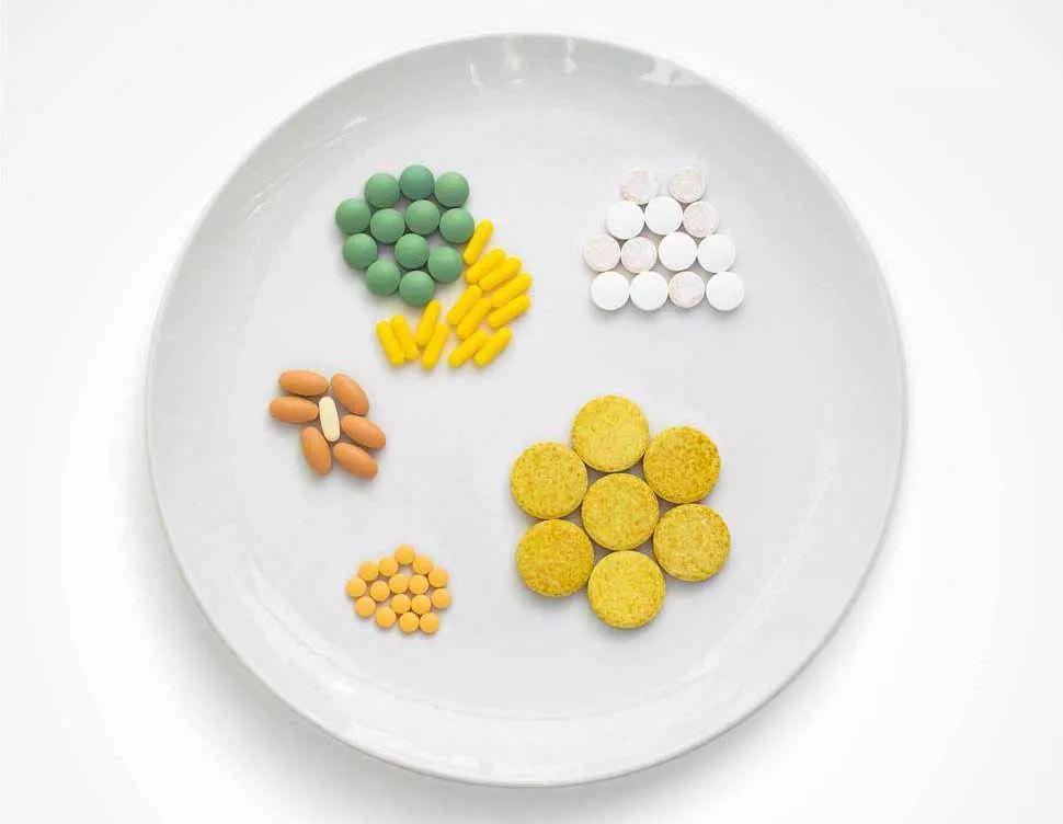 """完美的""""一物一码""""应用:药品信息化追溯"""