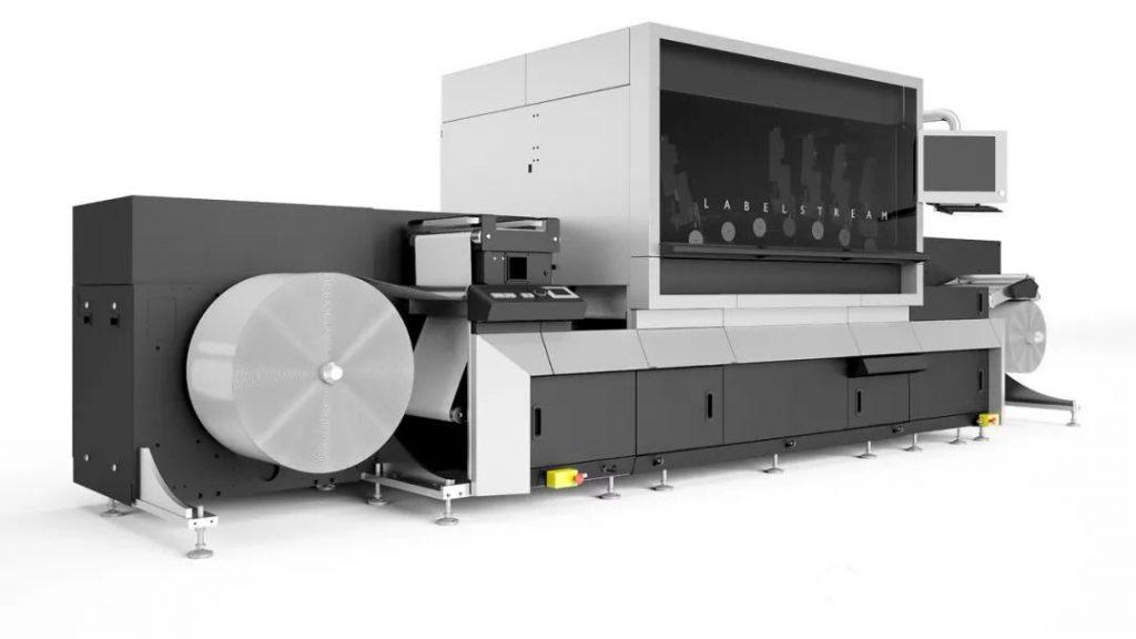 关于打印机喷头保护,这些建议你应该知道