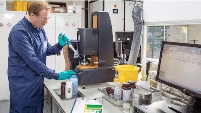 Xaar推出为先进制造应用提供有效的喷墨流体评估服务