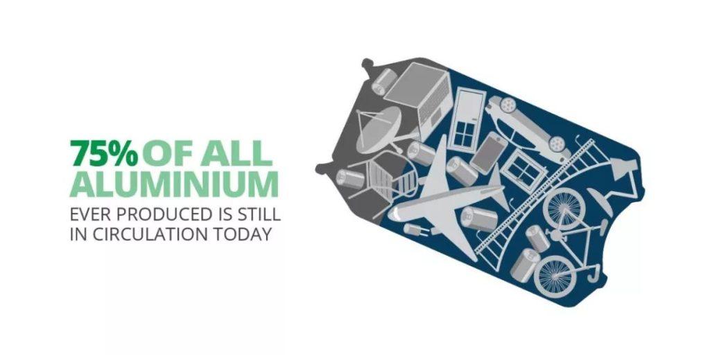限塑令下,什么是环保材料的新选择?