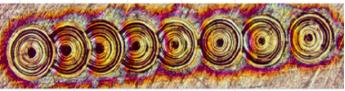 激光精密焊接中,不同材料如何焊出最佳效果