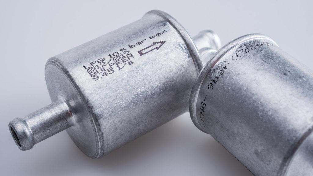 依玛喷码干货分享:如何选择喷码机油墨?