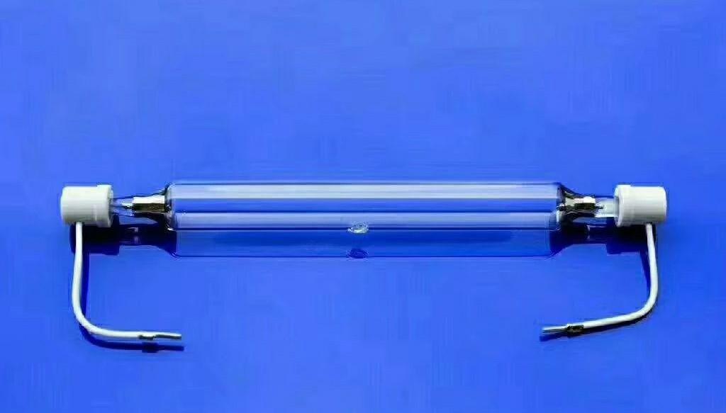 LED固化UV墨水正在成为趋势 UV灯管固化还有用吗