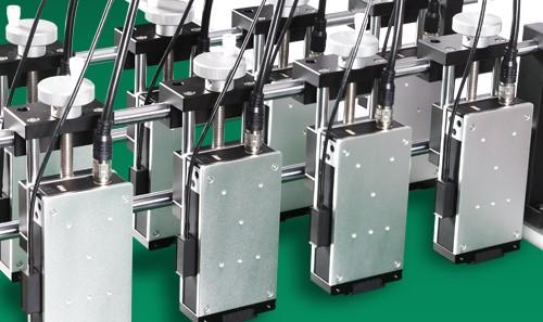 夏季UV机器保养与墨水储存注意事项