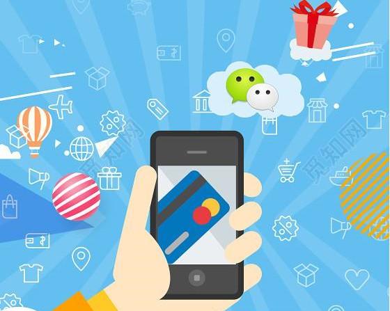二维码助力——企业赢战营销新时代