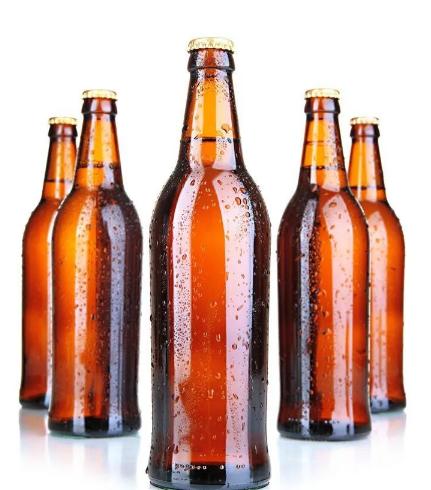依玛喷码机应对啤酒行业赋码难题