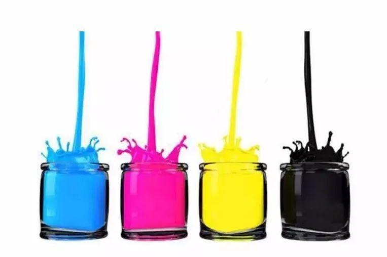依玛倡导绿色环保、安全健康—做UV墨水我们是认真的!