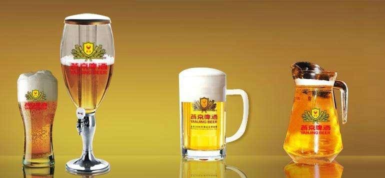 喝酒不识赋码繁,喝尽啤酒也枉然!