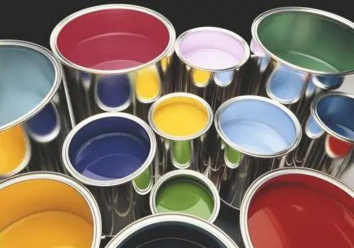 混合UV油墨在包装印刷中的作用