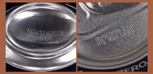 您的打码解决方案准备好转向金属罐了吗?