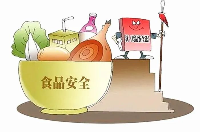 酱油喷码OCR、液位、瓶盖检测,品质从源头守护
