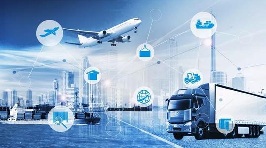 年度盘点   总结2020中国喷码标识行业