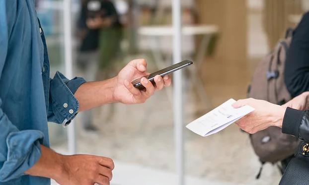 品牌新思考:如何吸引消费者的注意?