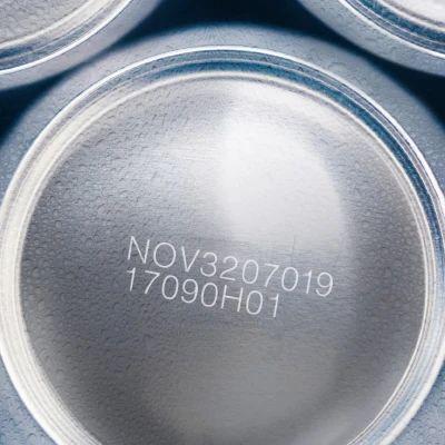 依玛® Lightfoot™ 罐装打印解决方案上市