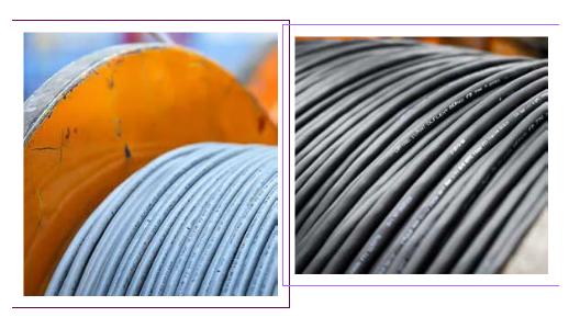 案例分享:为德国缆普集团提供线缆标识解决方案