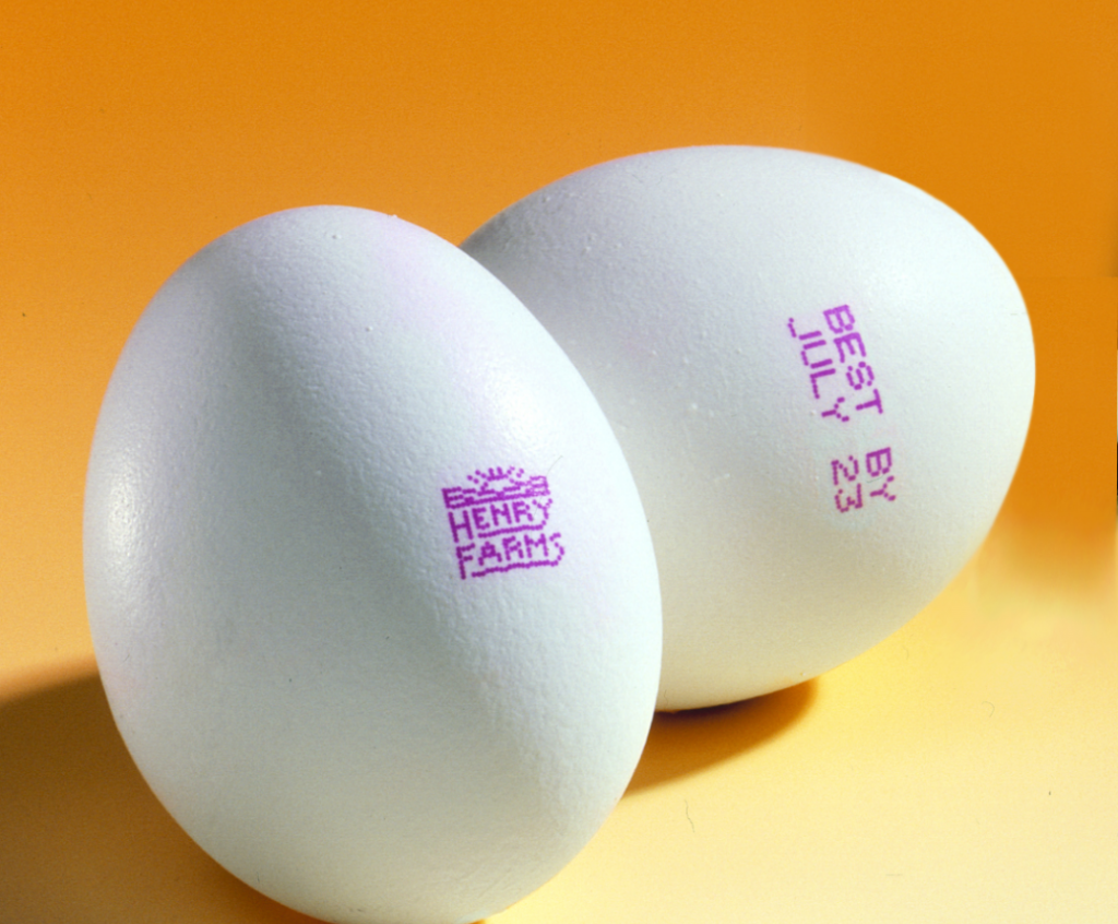 "Happy Easter!依玛的复活节""彩蛋"""