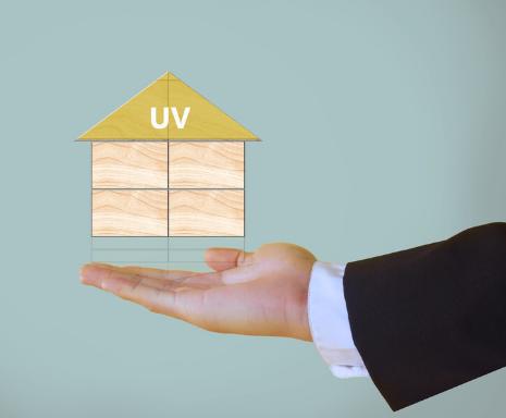 喷码印刷——UV油墨固化用UVLED固化机选择要点
