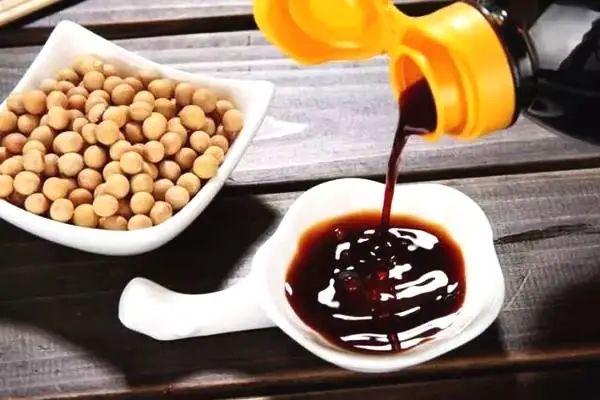 """携手依玛,理清的""""柴米油盐酱醋茶""""的溯源"""