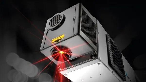 全新上市  依玛 3210 实现打码效率和打码质量的飞跃!